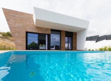 Villas Finestrat - 140900 - 4% - PT5 (85)