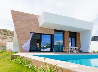 Villas Finestrat - 140900 - 4% - PT5 (9)