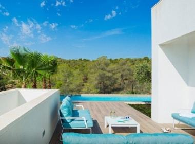 Villa Golf Las Colinas - 54301 - 4.5% - PT6 (10)