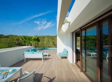 Villa Golf Las Colinas - 54301 - 4.5% - PT6 (11)
