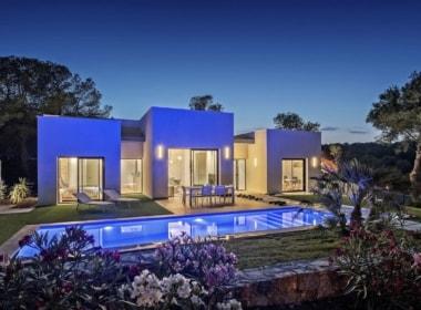 Villa Golf Las Colinas - 54301 - 4.5% - PT6 (13)