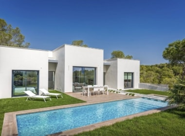 Villa Golf Las Colinas - 54301 - 4.5% - PT6 (14)