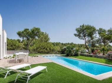 Villa Golf Las Colinas - 54301 - 4.5% - PT6 (15)