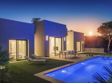 Villa Golf Las Colinas - 54301 - 4.5% - PT6 (22)