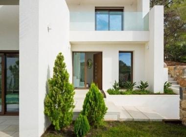 Villa Golf Las Colinas - 54301 - 4.5% - PT6 (3)