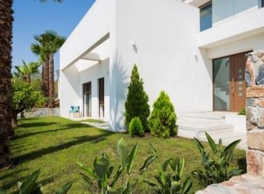 Villa Golf Las Colinas - 54301 - 4.5% - PT6 (7)