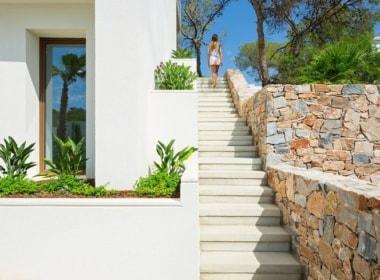 Villa Golf Las Colinas - 54301 - 4.5% - PT6 (8)