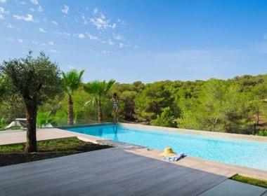 Villa Golf Las Colinas - 54301 - 4.5% - PT6 (9)