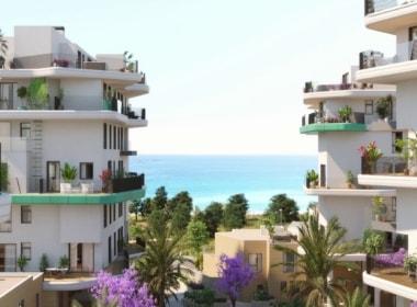 Seafront_Apartments_Penthouses Villajoyosa (11)