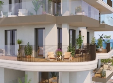 Seafront_Apartments_Penthouses Villajoyosa (12)