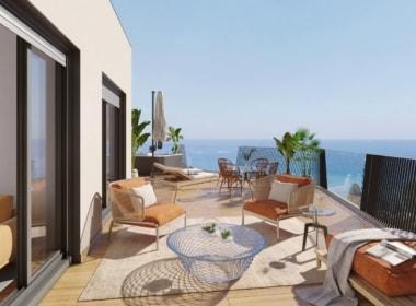 Seafront_Apartments_Penthouses Villajoyosa (13)