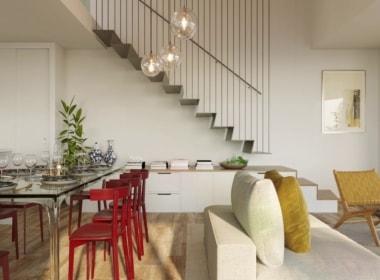 Seafront_Apartments_Penthouses Villajoyosa (14)