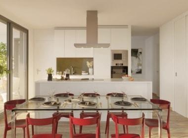 Seafront_Apartments_Penthouses Villajoyosa (15)