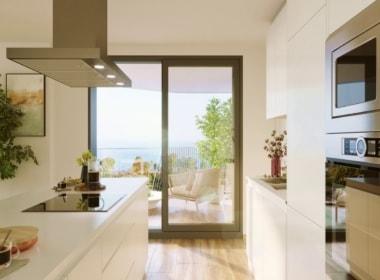 Seafront_Apartments_Penthouses Villajoyosa (16)