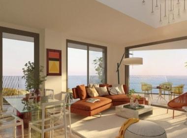 Seafront_Apartments_Penthouses Villajoyosa (17)