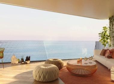 Seafront_Apartments_Penthouses Villajoyosa (18)