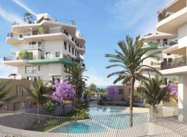 Seafront_Apartments_Penthouses Villajoyosa (22)