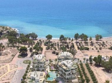 Seafront_Apartments_Penthouses Villajoyosa (24)
