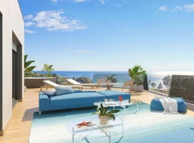Seafront_Apartments_Penthouses Villajoyosa (27)