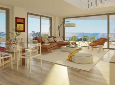 Seafront_Apartments_Penthouses Villajoyosa (31)