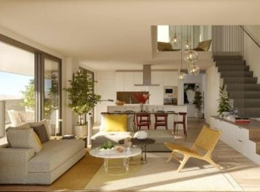 Seafront_Apartments_Penthouses Villajoyosa (33)
