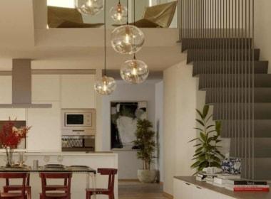 Seafront_Apartments_Penthouses Villajoyosa (36)