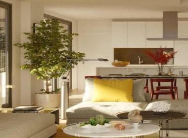 Seafront_Apartments_Penthouses Villajoyosa (39)