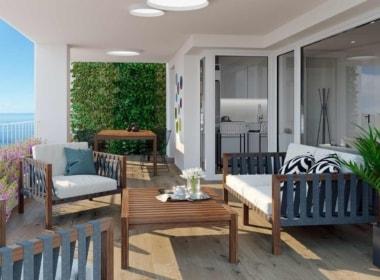 Seafront_Apartments_Penthouses Villajoyosa (4)