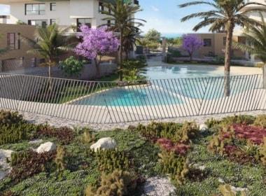 Seafront_Apartments_Penthouses Villajoyosa (42)