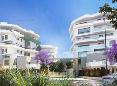 Seafront_Apartments_Penthouses Villajoyosa (49)