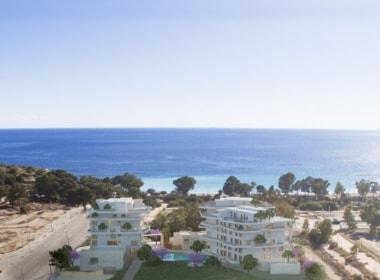 Seafront_Apartments_Penthouses Villajoyosa (6)