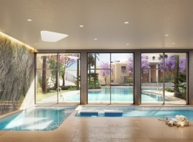 Seafront_Apartments_Penthouses Villajoyosa (62)