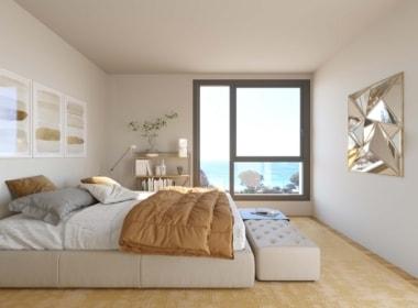 Seafront_Apartments_Penthouses Villajoyosa (63)