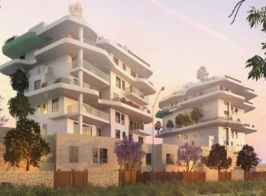 Seafront_Apartments_Penthouses Villajoyosa (65)