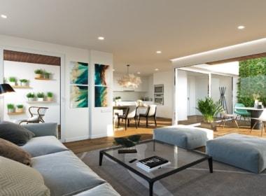 Seafront_Apartments_Penthouses Villajoyosa (66)