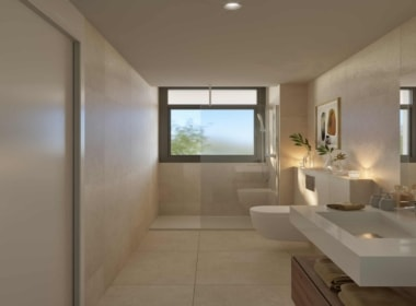 Seafront_Apartments_Penthouses Villajoyosa (68)