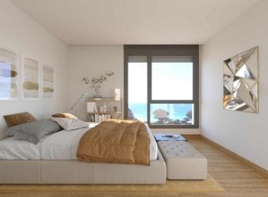 Seafront_Apartments_Penthouses Villajoyosa (69)