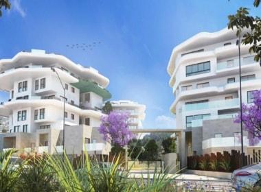 Seafront_Apartments_Penthouses Villajoyosa (71)