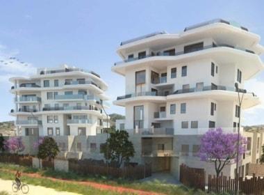 Seafront_Apartments_Penthouses Villajoyosa (72)