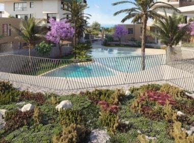Seafront_Apartments_Penthouses Villajoyosa (73)