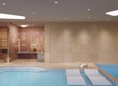 Seafront_Apartments_Penthouses Villajoyosa (8)