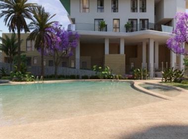 Seafront_Apartments_Penthouses Villajoyosa (9)