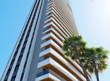 Apartments Benidorm 1321401 - 3% - PT14 (2)