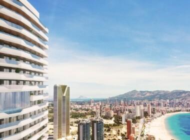 Apartments Benidorm 1321401 - 3% - PT14 (23)