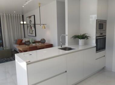 Apartments Benidorm 1321401 - 3% - PT14 (24)