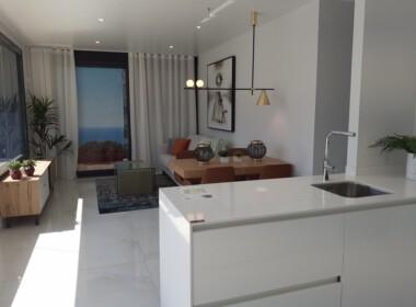 Apartments Benidorm 1321401 - 3% - PT14 (25)