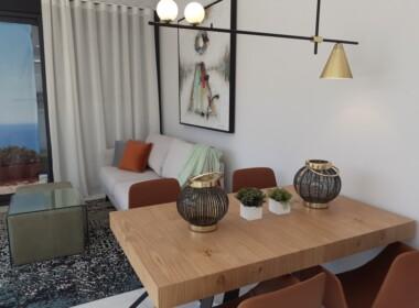 Apartments Benidorm 1321401 - 3% - PT14 (26)