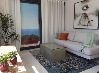 Apartments Benidorm 1321401 - 3% - PT14 (27)