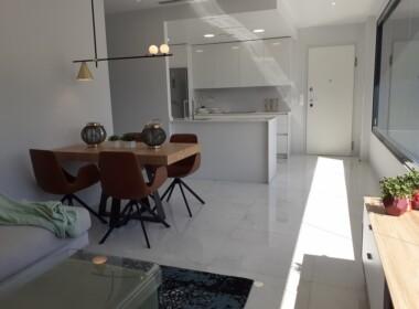 Apartments Benidorm 1321401 - 3% - PT14 (28)