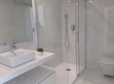 Apartments Benidorm 1321401 - 3% - PT14 (29)